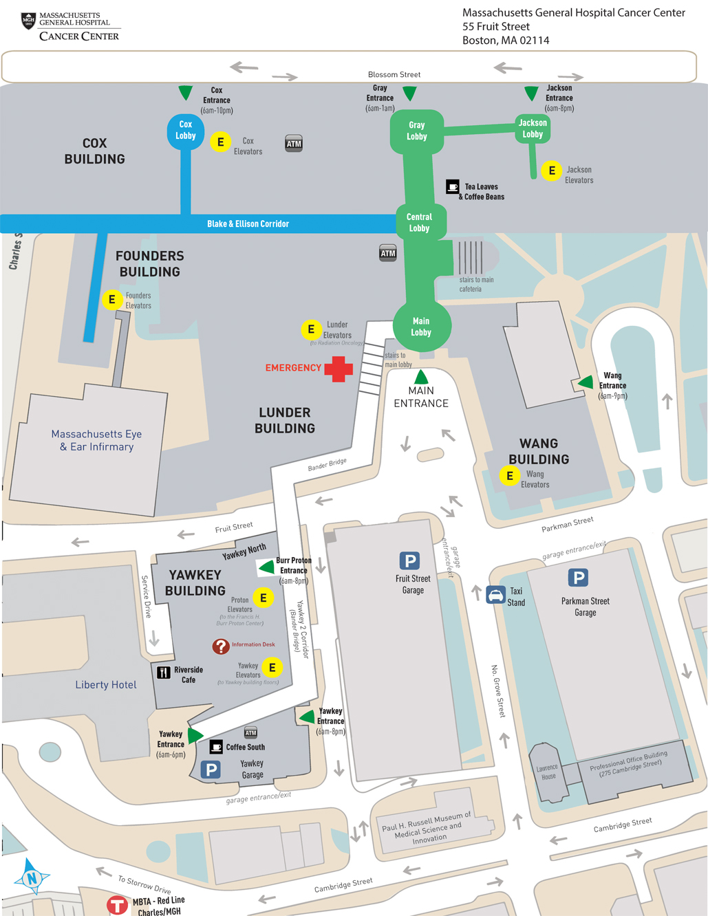 Getting_Around_campus_map